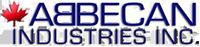 Abbecan Logo